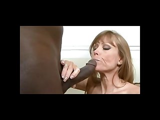 Darla crane my wife loves big black cock