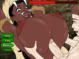 New episode amazon island part 2 bonus