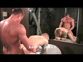 Tyler saint and scott adams raw fuckers
