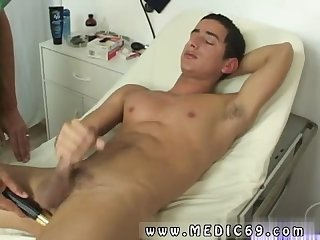 Porno boys free clips who would pass up an chance to have lovemaking with