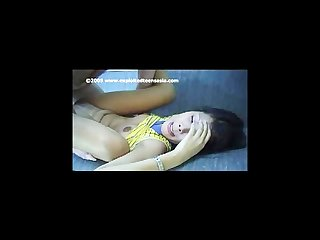 Jane filipino student Amateur couch fucking jizz on face