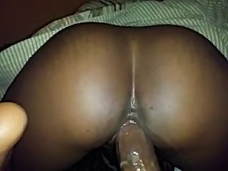 I have the best wet pussy
