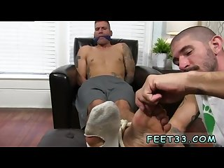 Hairy mexican gay porn movies Xxx johnny foot fucks caleb