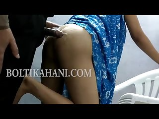 Indian mommy Breakfast pe chudai taboo Roleplay episode 5