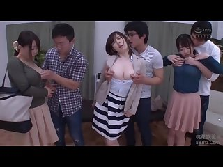 6 japanese mom milk nipples linkfull in my frofile