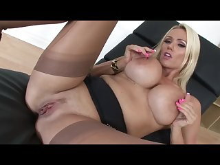 Lucy Zara let me help you wank 3