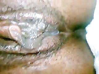 Yum yum yum dripping wet pussy