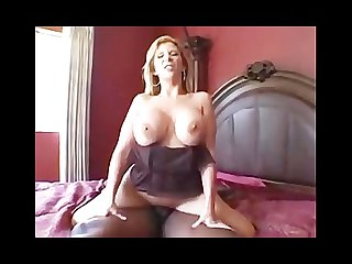 Sara jay milf negro sex