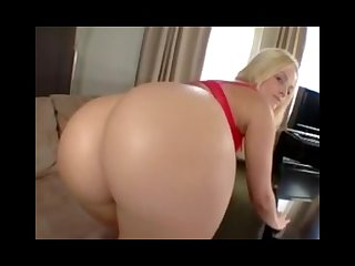 Filthys ass obsession