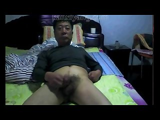 Asian mature cam 37