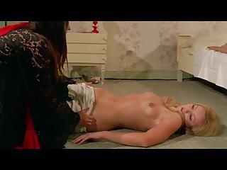 Br vampyros lesbos jf