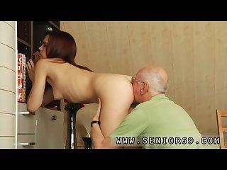 Big tit old milf masturbation hd and old shower every chunk on the right