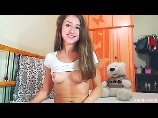 Natrina webcam 1