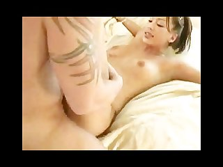 Slut aveena lee loves big cocks