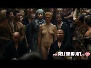 Celebrity nude sex scenes got season 5 hi def