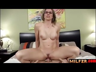 Moms want sons creampies collection cory chase and aaliyah taylor