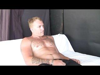 Hot australian craig
