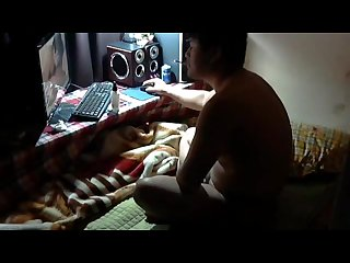 Korean middle spy cam11