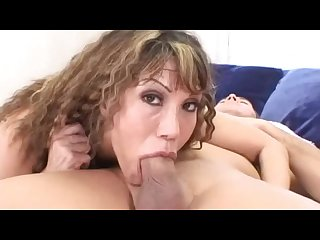 Ava devine deepthroat throated com