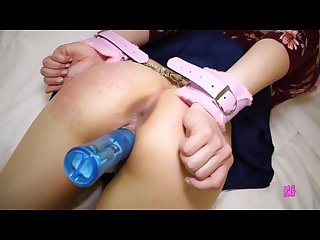 Kawaii sex slave episode 1 Kawaii girl