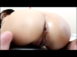 Petite asian babe pov Farting lola rae prairie dogging