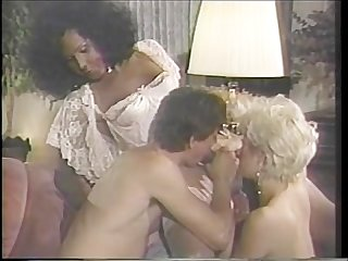 National transsexual scene 4
