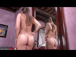 Hot divine girl 1412
