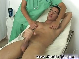 Gay interracial spank sex stories first time i gobbled his nuts as he