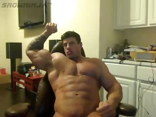 Zeb atlas webcam july 2010