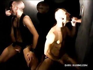 Dark dm