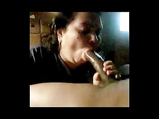 Hefty mature paki muslim bibi wife sucking big black Tamil dravidian penis