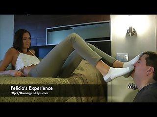 Felicia s experience www c4s com 8983