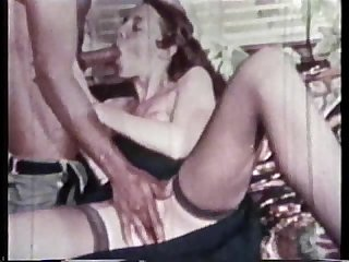Peepshow loops 80 1970s scene 3