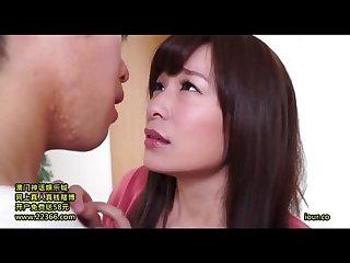 Kasumi Kissing And Intimacies Widow