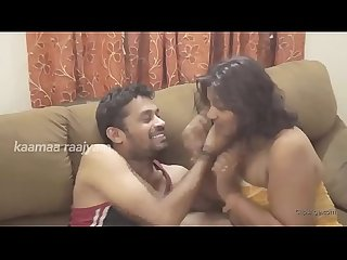 Desi short film Actress nude