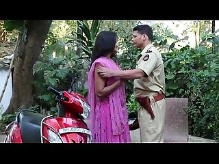 Hot Desi Indian Aunty Neena Hindi Audio - Free Live sex - tinyurl.com/ass1979