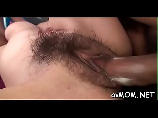 Filthy mother i d like to fuck like her Milkshake