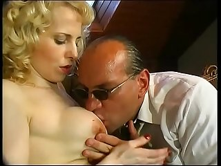 Slutty and busty women groped and well banged vol period 13