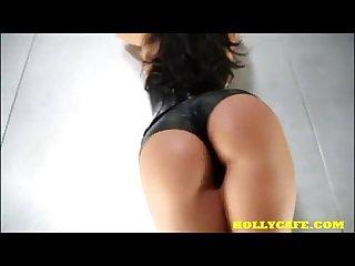 Asa akira lpar 1 rpar pornoramix music compilation