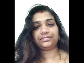 Chennai college girl bedroom video selfie leaked very hot
