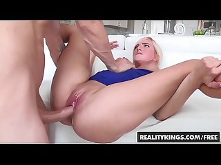 Natural Teen lpar kate england rpar loves big dick hard reality kings