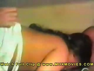 Indian hot girl fucked by two guys