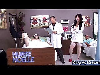noelle easton patient come to doctor and get hard style sex treat Vid 24