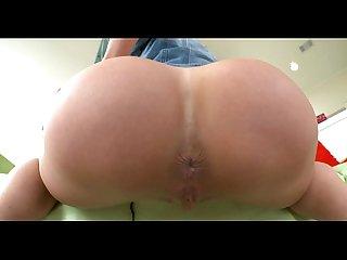Nasty wazoo porn