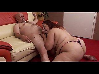 Fat wazoo porn