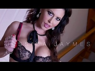 Jessica jaymes daya knight halloween party big dick big booty and big boobs
