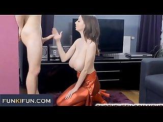 2017 sucking fucking cumshot porn compilation p4