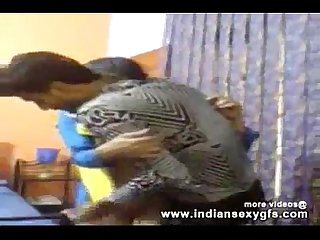 Xtremezone hot Desi school girls nice boobs sucking