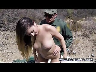 Real nude male cop movietures Anal for Tight Booty Latina