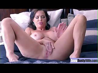 Hardcore Sex action with big round boobs housewife lpar veronica avluv rpar clip 27 clip1